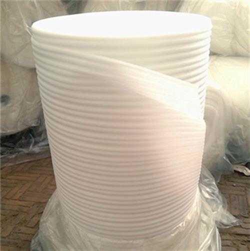 哈尔滨珍珠棉厂家,哈尔滨地板膜专卖 产品介绍