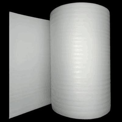 黑龙江地板膜厂家新型高抗冲PP共聚物
